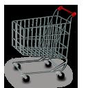 Ako nakupovať
