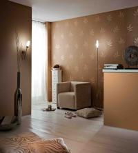 Vliesové tapety na stenu - Lacantara 1