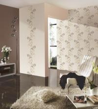 Vliesové tapety na stenu - Lacantara 2